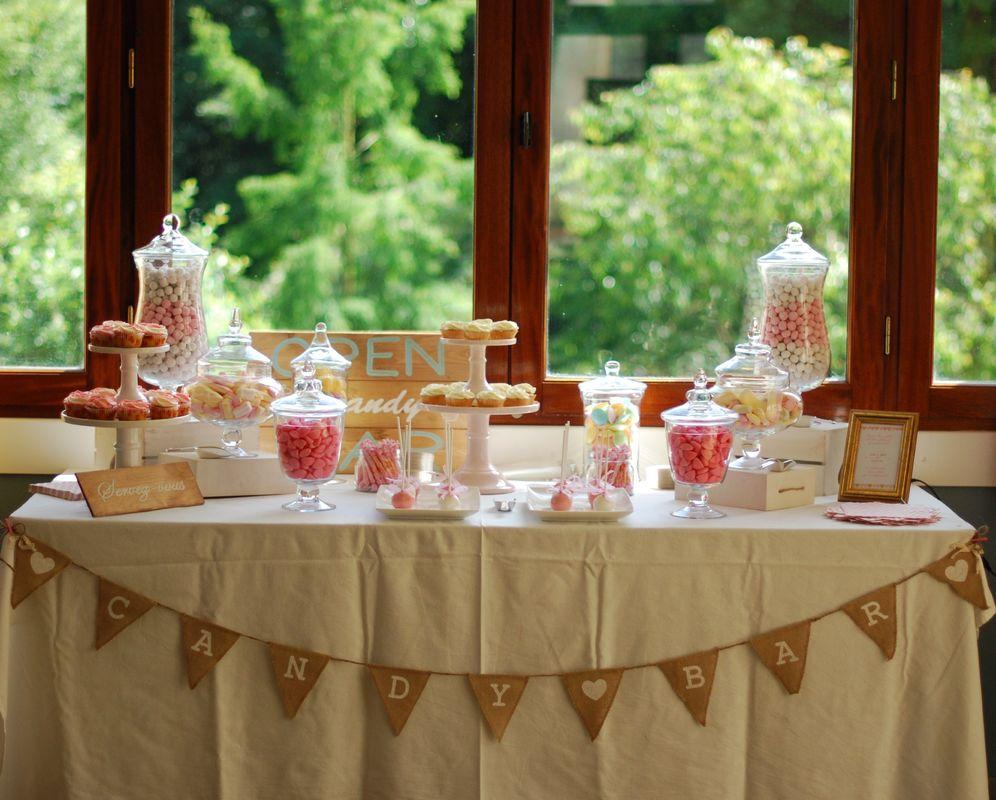 Ma Sweet Table  Location de décoration pour mariage Vintage,  Bohème- & tendance  Herault et Gard   Mariage Boème chic-
