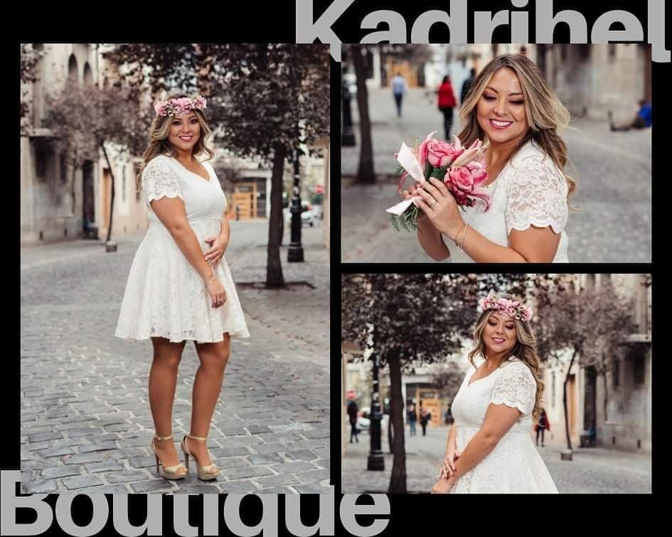 Kadrihel Boutique