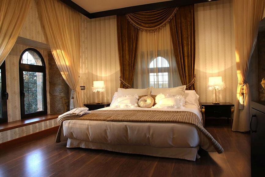 Suite Imperial.