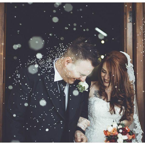 Emozioni Wedding & Event