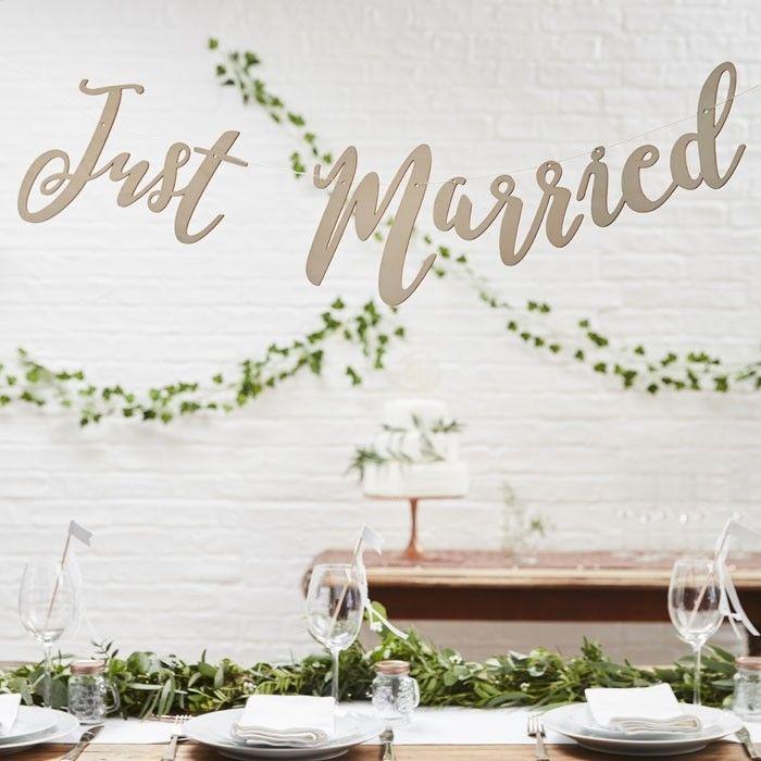 The Beautiful Bride Shop