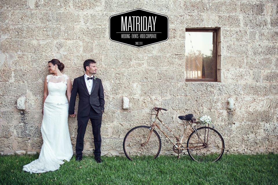 Matriday