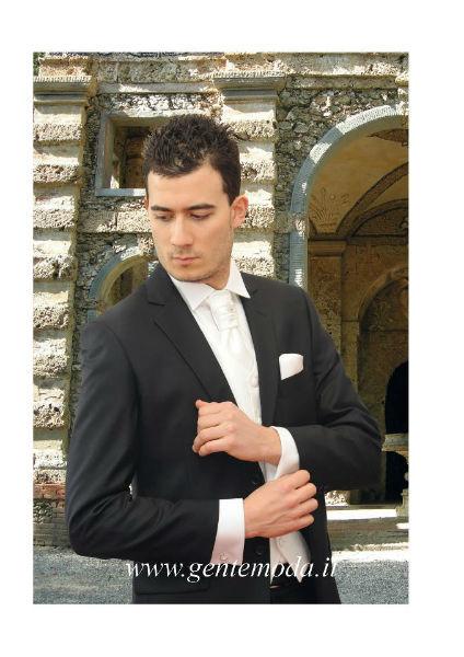 Gente & Moda - Classico per uomo