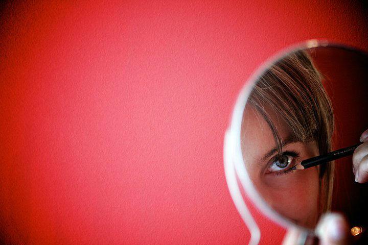 Daniela Galazzo Racconti Fotografici