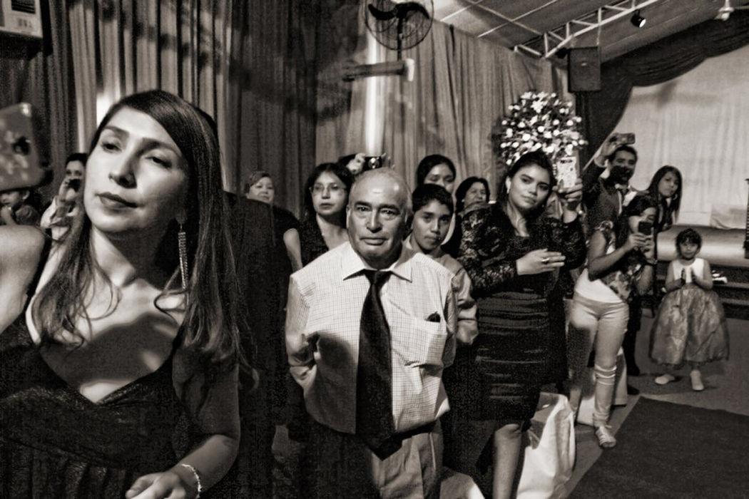 Jorge Gárate Fotografía Profesional