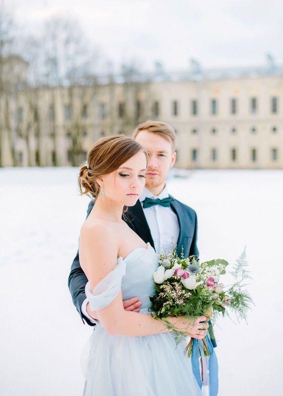 #photo_shapor_rodion  shapor.ru