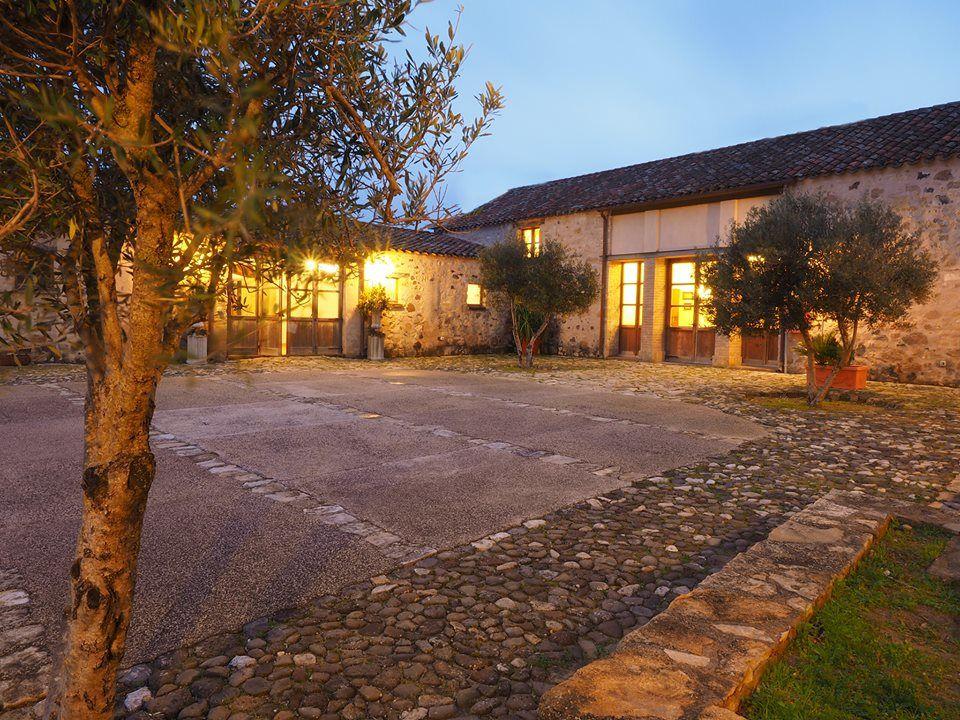 Villa Asquer