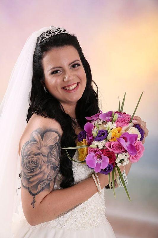 Patrícia Lopes