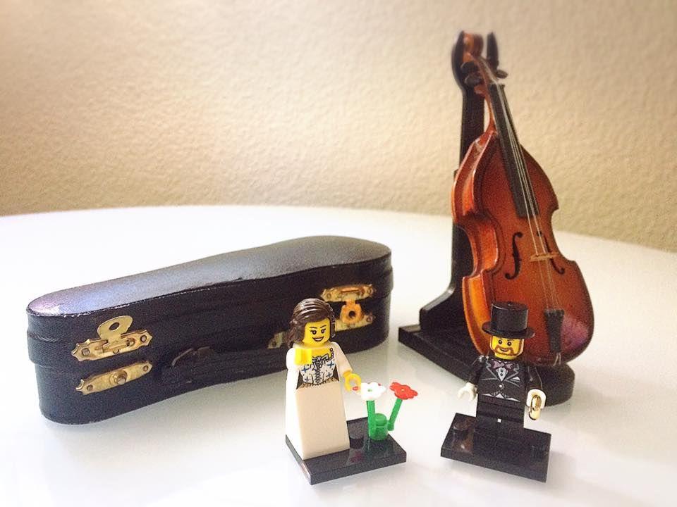 Trío Musical Seleggio
