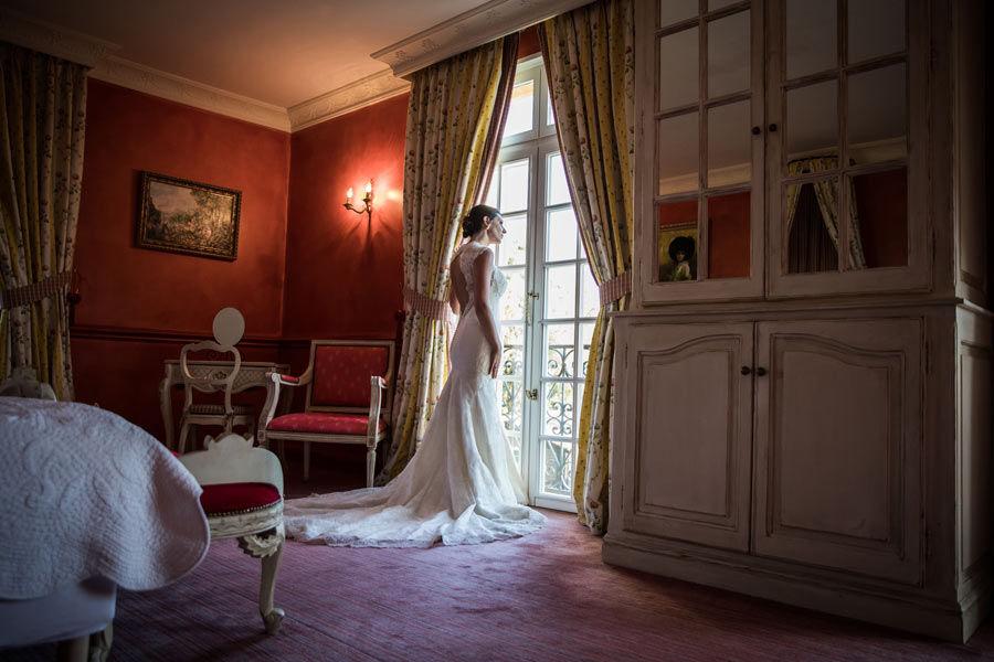 Alexandre Lorig Photographe / Photobooth