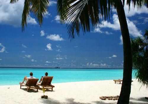 EscapeTravel Viagens e Turismo