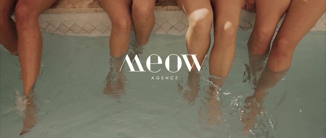 Agence MEOW