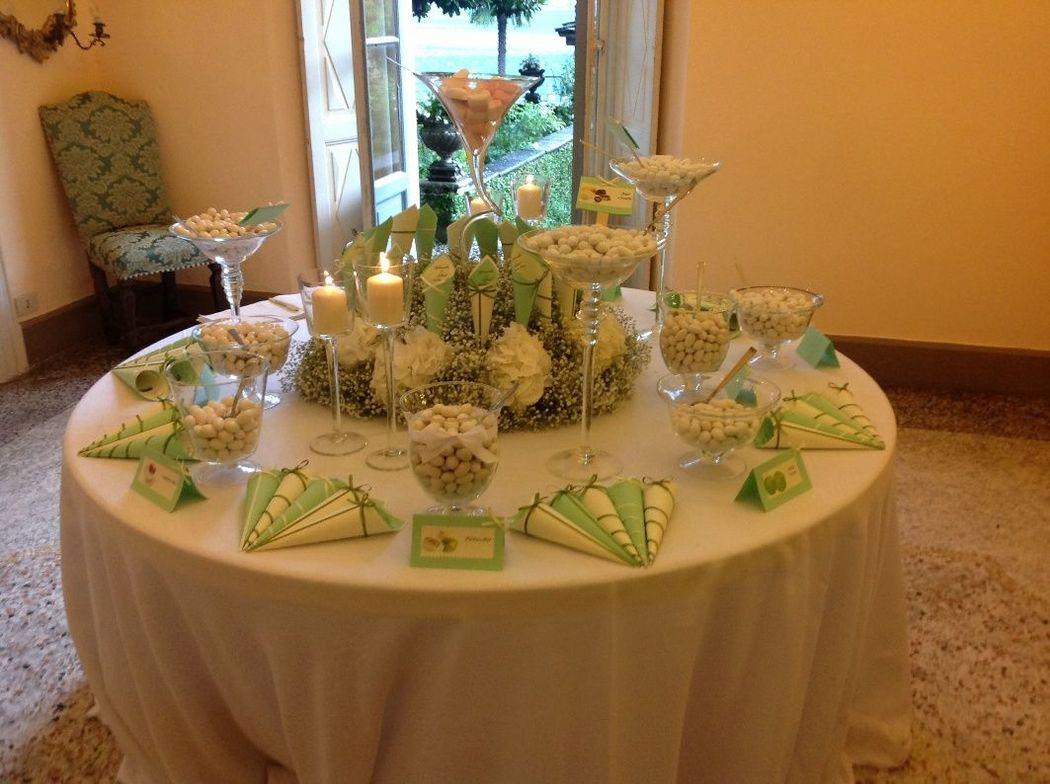Marry & Co. Wedding Planner Milano