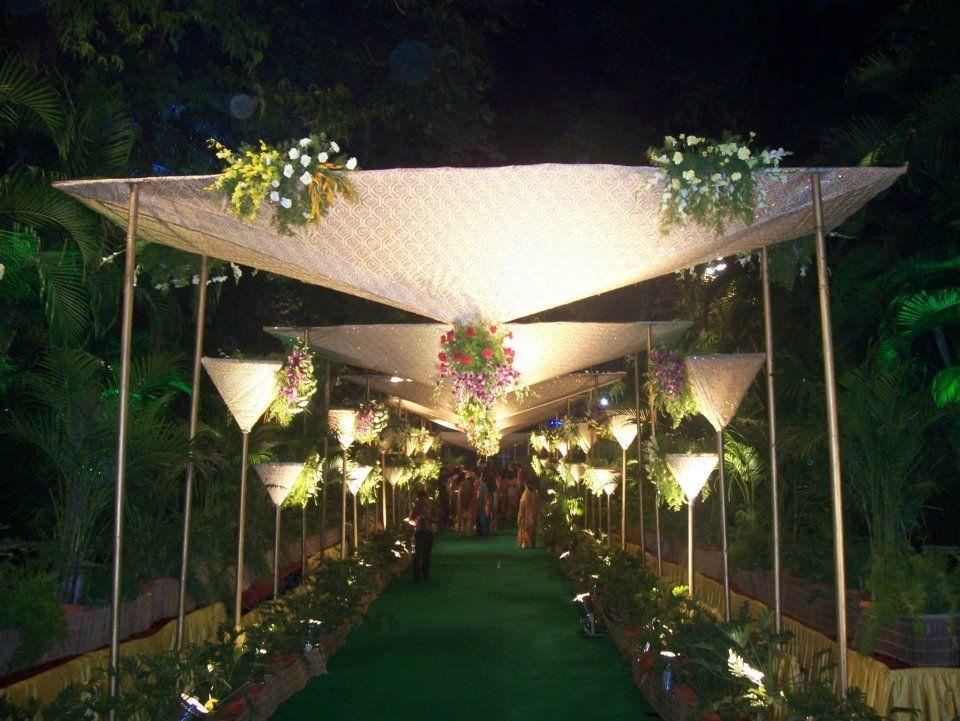 Kriya Events