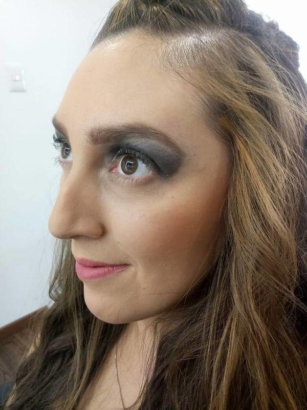 Makeup express