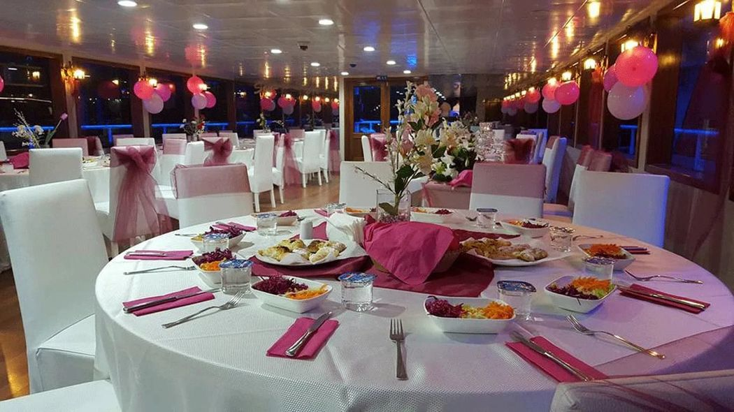 ShiningMoon_Wedding