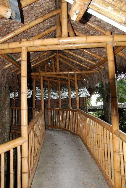 El Refugio Casa Campestre y de Eventos