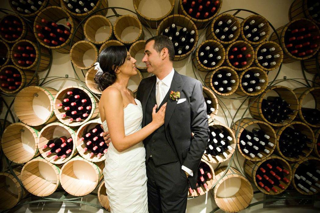 Bacchetta Magica Wedding Planners e non solo