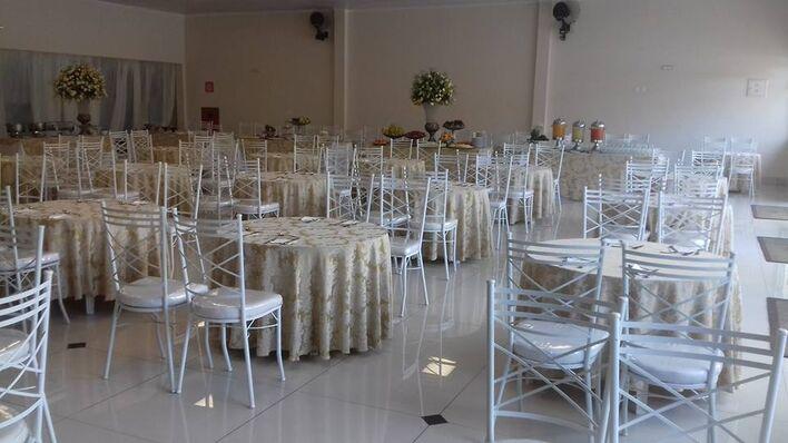 Hotel Glória | Caxambu