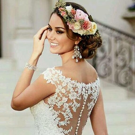 Bridals Pack