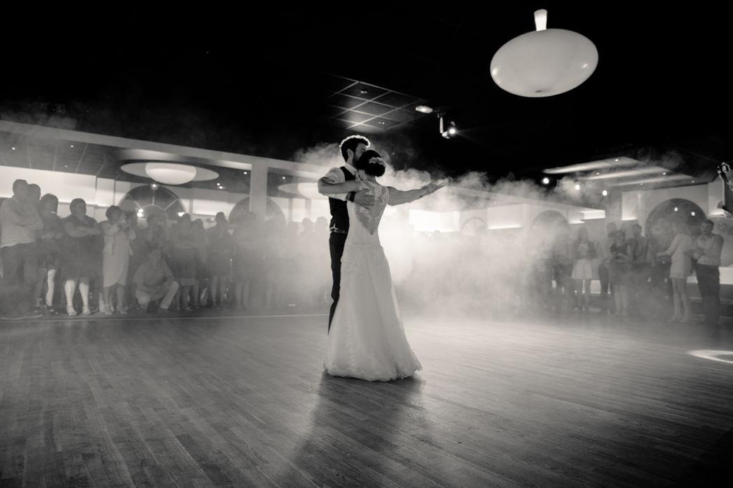 Lauren Alix Photography