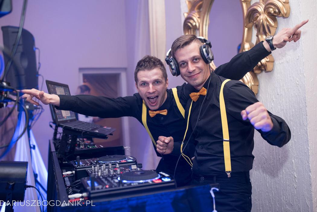 Firemusic: DJ na wesele Śląsk