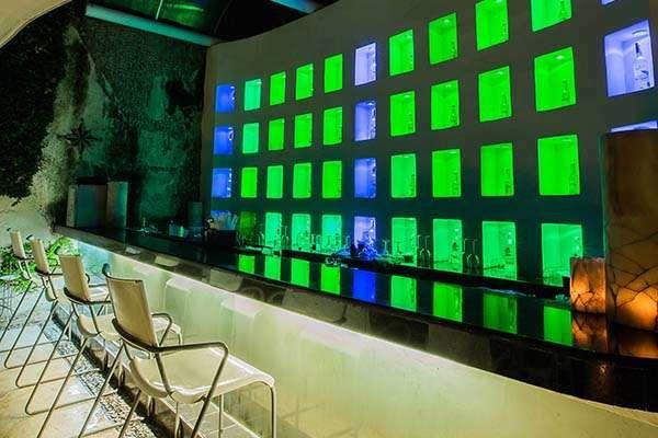 Hotel Boutique Piedra de Agua