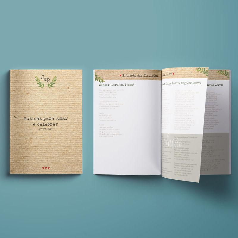 Lindices Convites e Presentes Personalizados