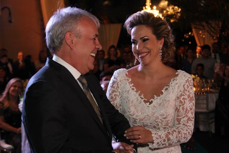 Fernanda Murici - Assessoria em Eventos