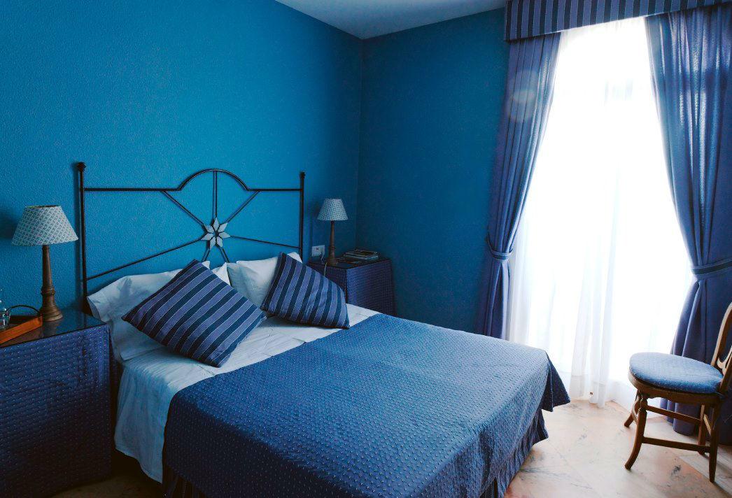 MiKasa Suites & Spa