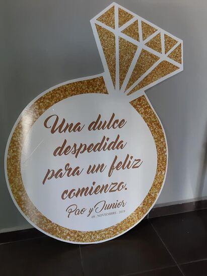 Fiesta Perfecta