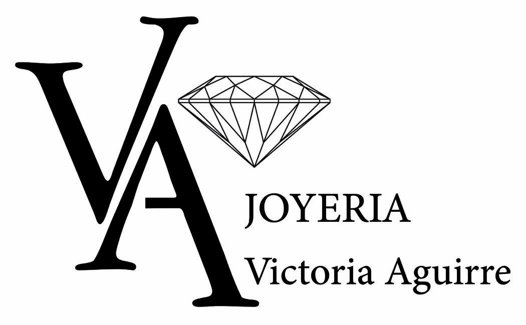 Joyeria Victoria Aguirre