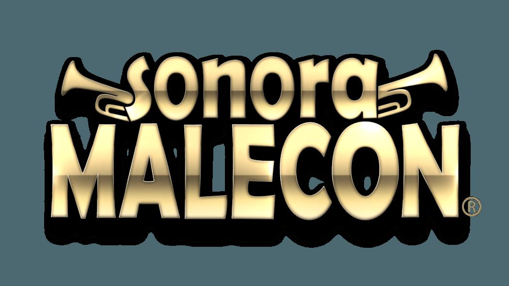 Sonora Malecon