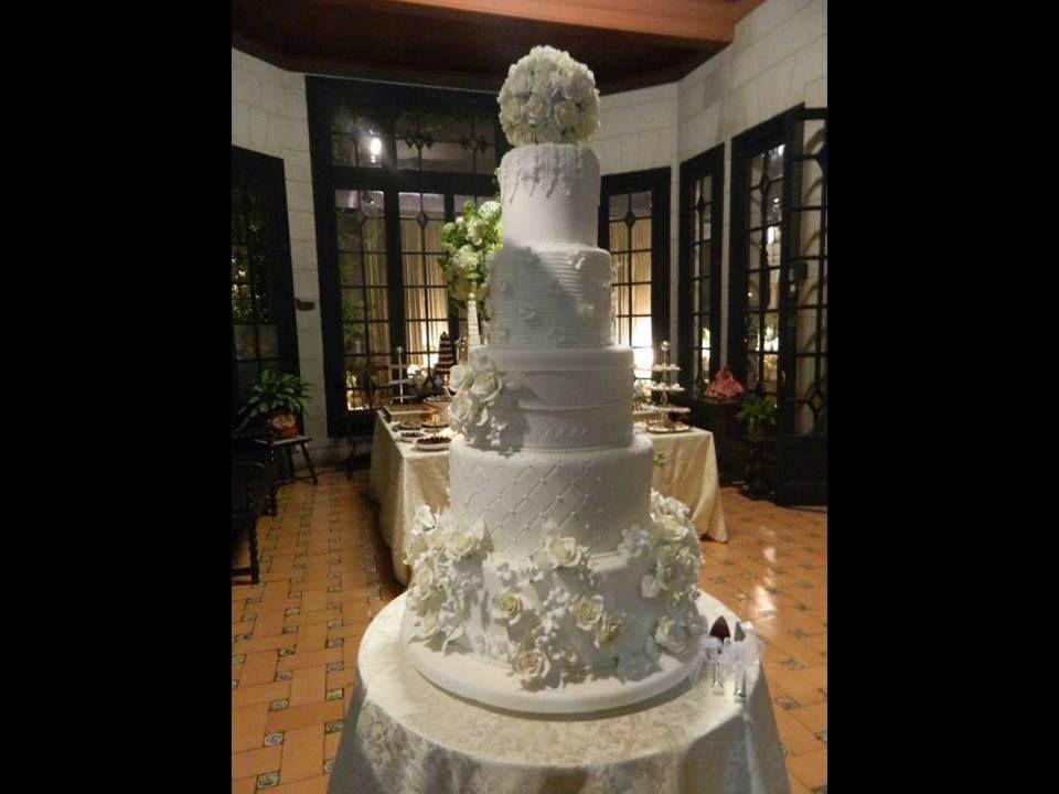 Alaranda Wedding Planner