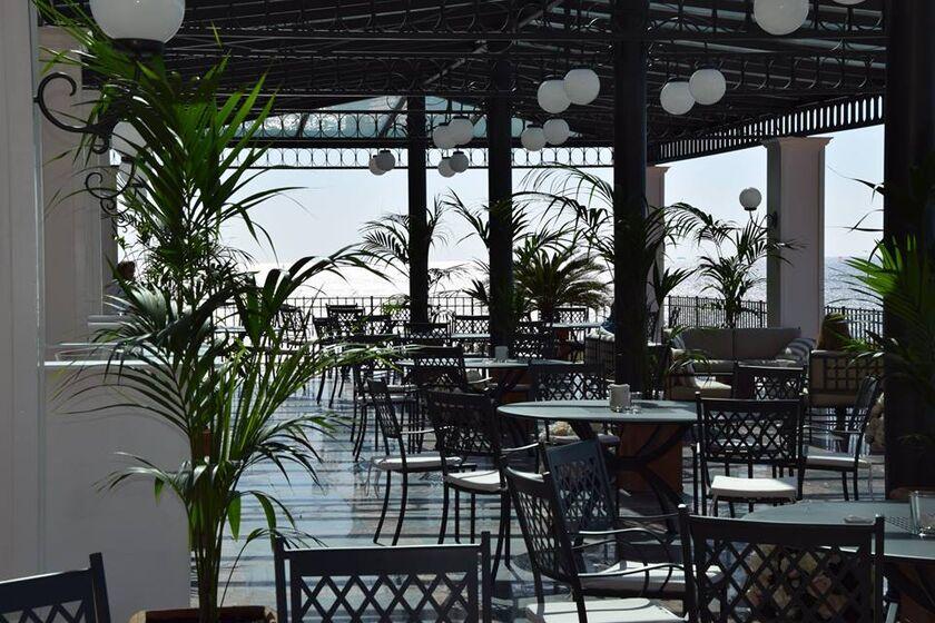 Hotel Scrajo Terme