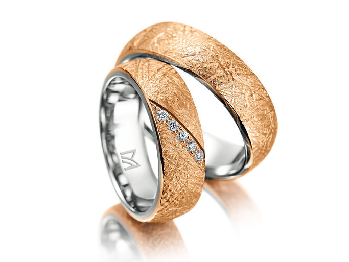 Juwelier Kamphues