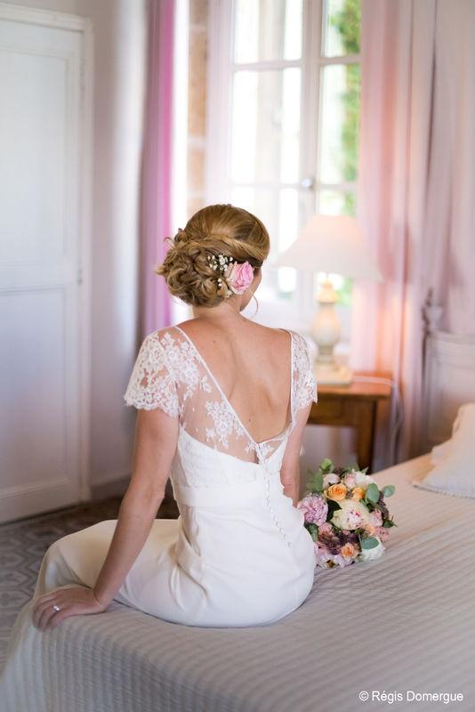 Céline Carles | Coiffure