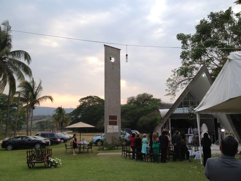 Finca San Isidro - Chiapas