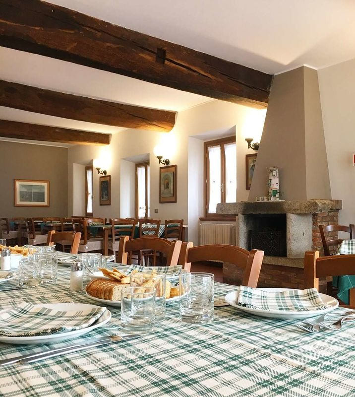 Villa Renoir Matrimonio Recensioni