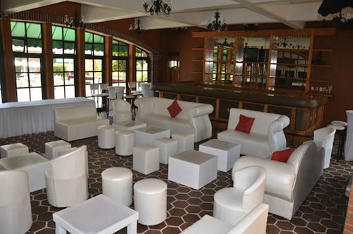 Hotel Misión Tlaxcala - Tlaxcala
