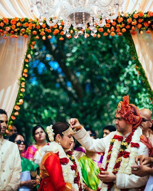 Rahul de Cunha Pictures