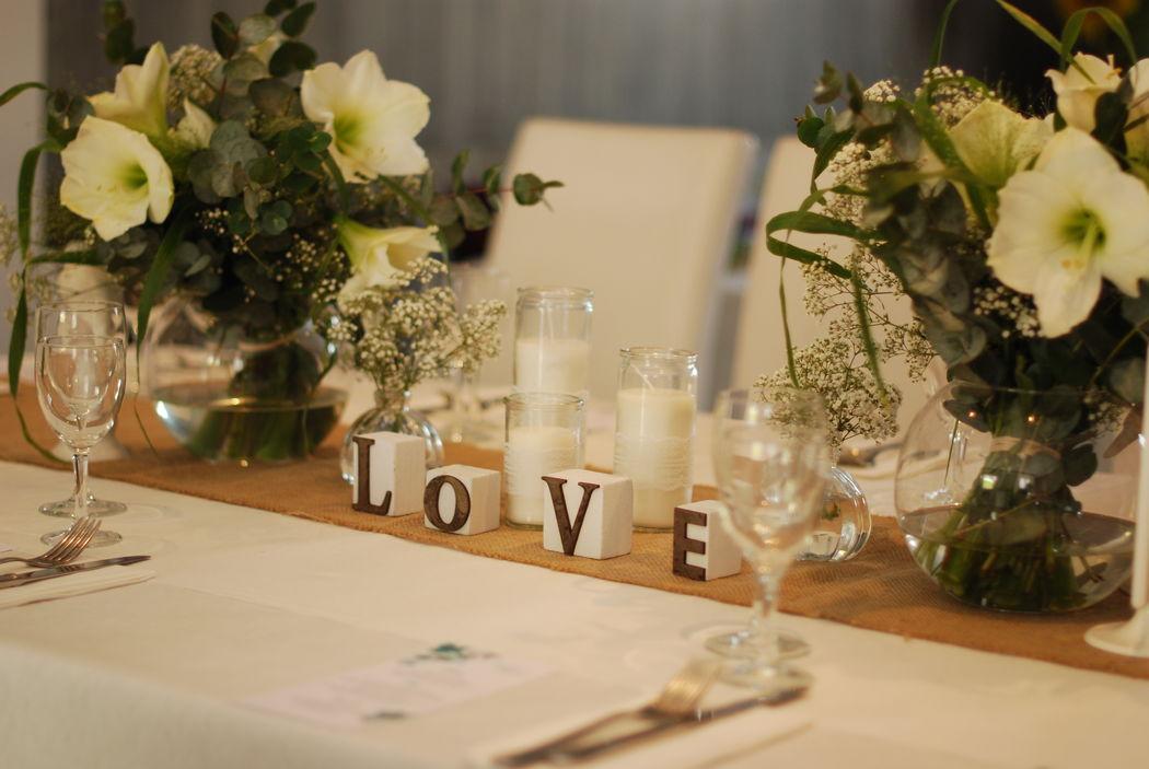 Ma Sweet Table  Location de décoration pour mariage Vintage,  Bohème- & tendance  Herault et Gard  Mariage thème nature chic -