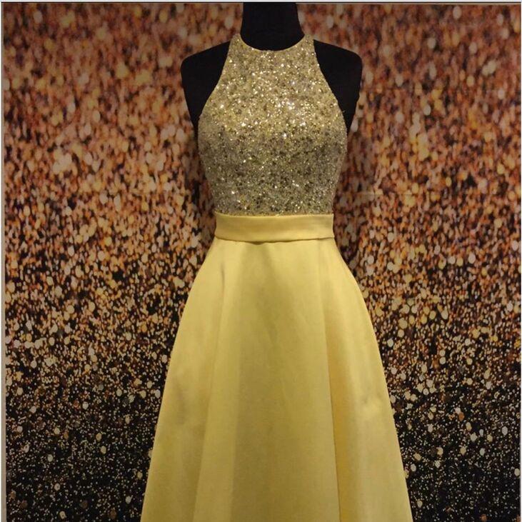 Mayakoba Dresses.
