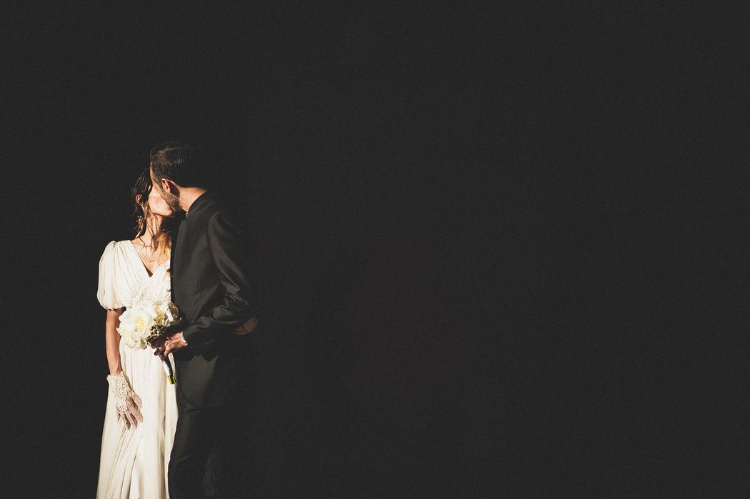 Wedding in Siena | Elisabetta and Alessandro