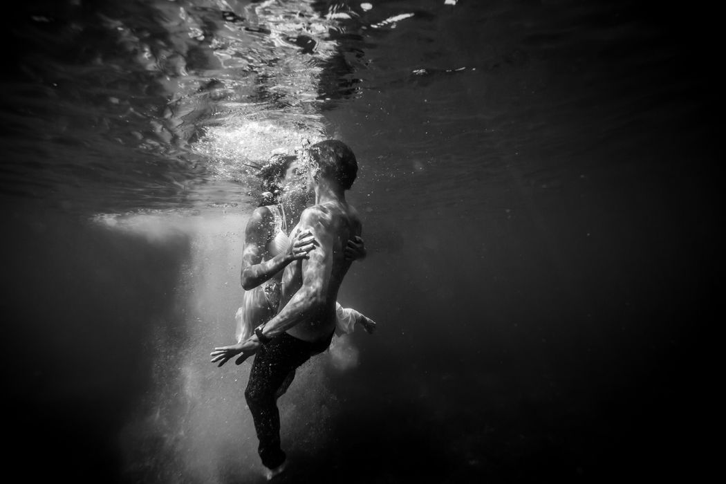 ©DavidZ Photographe