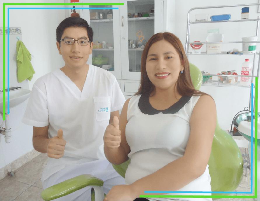 Dental Luque