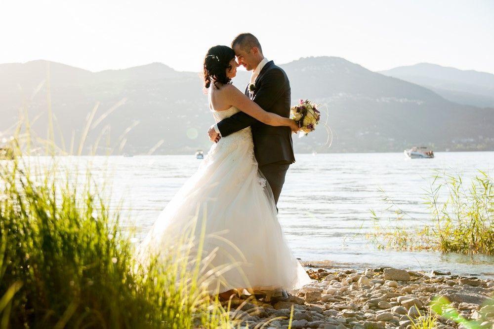 Il Pavone Bianco Wedding Planner