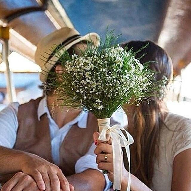 Conexão Casamento