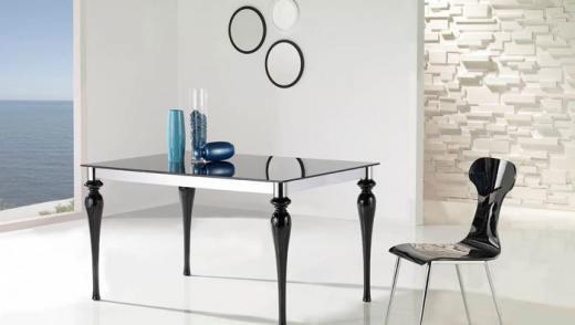 Muebles La Tinaja. Salón de Diseño