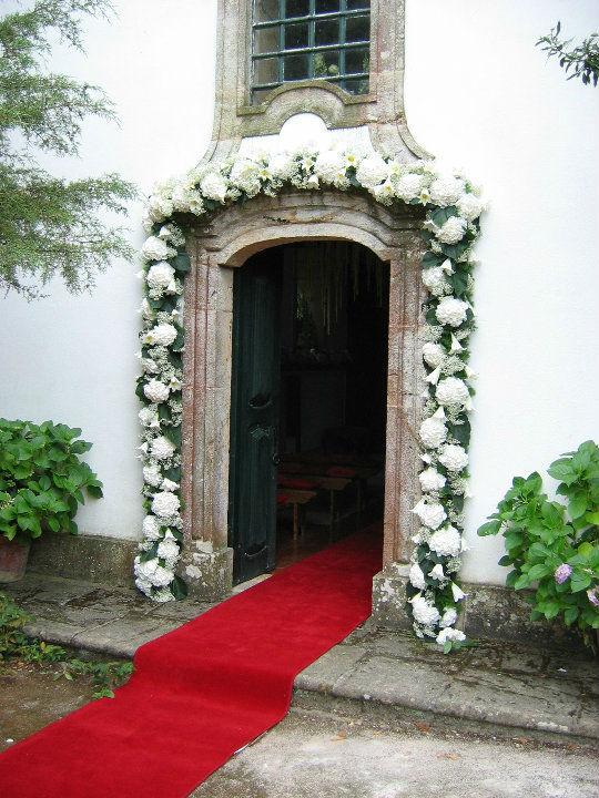 Casa Orquídea